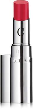 Chantecaille Women's Lip Stick