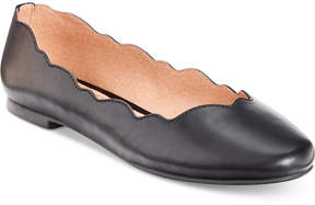 Callisto Tafita Flats Women's Shoes