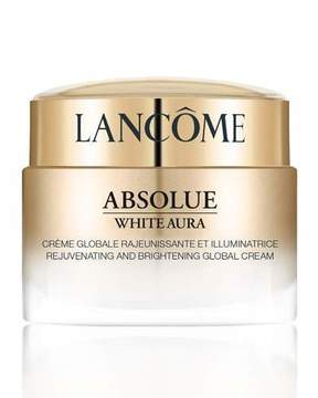 Lancome Absolue White Aura Rejuvenating and Brightening Cream, 1.7 oz.