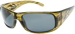 Kaenon Jetty Sunglasses