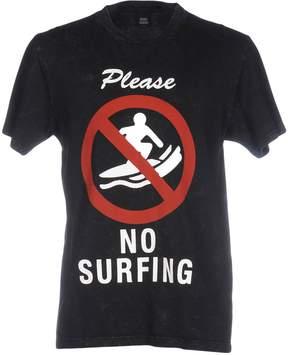Noon Goons T-shirts