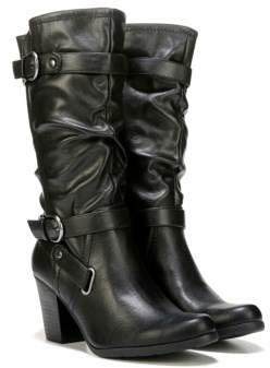 White Mountain Women's Gavin Boot