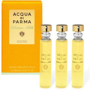 Acqua di Parma Gelsomino Nobile Purse Spray Refill