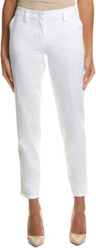 Basler Trouser