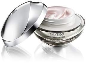 Shiseido Women's Bio-Performance Glow Revival Cream 75ml