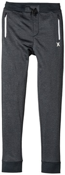 Hurley Dri-Fit Solar Pants Boy's Casual Pants