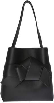 Acne Studios Musubi Shopper Bag
