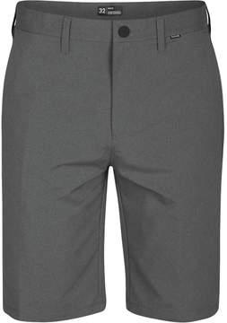 Hurley Dri-Fit Chino Heather 21 Short - Men's