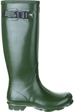Hunter Norris Field Gloss Boot - Women's