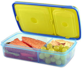 Fit & Fresh Divided Container Set