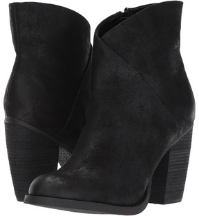Sbicca Cleveland Women's Boots
