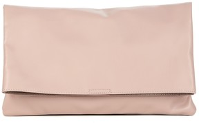 Melrose Slouchy Clutch