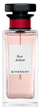 Givenchy L'Atelier Rose Ardente/3.3 oz.