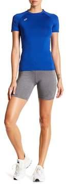 Asics Spritner Shorts