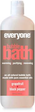 EO Grapefruit + Black Pepper Bubble Bath by 20oz Bubble Bath)