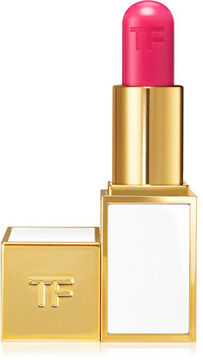 Tom Ford Clutch-Size Lip Balm