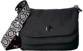 Kipling Brooklyn Cross Body Handbags