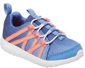 Carter's Infant Girls' Hopkinsg Sneaker