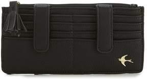 Kate Landry This-N-That Double Slim Wallet