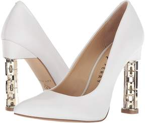 Katy Perry The Suzanne Women's Shoes