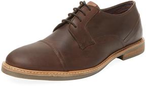 Ben Sherman Men's Leon Derby Shoe