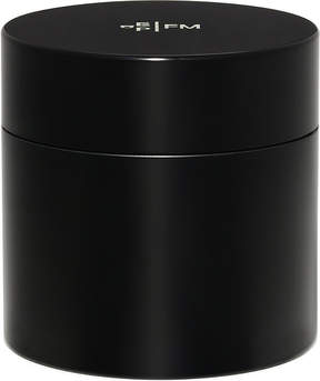 Frederic Malle Musc Ravageur Body Butter 200ml
