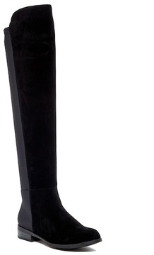 Catherine Malandrino Acadia Over-the-Knee Boot