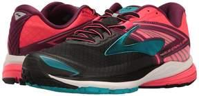 Brooks Ravenna 8 Women's Running Shoes
