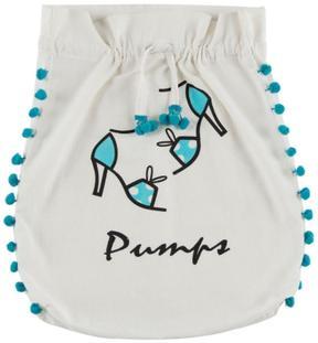 Shiraleah Lulu Pumps Kit