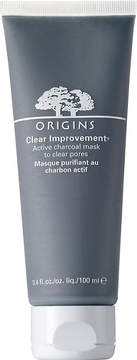 Origins Clear Improvement® active charcoal mask 100ml