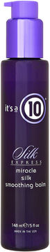 ITS A 10 It's a 10 Silk Express Miracle Silk Smoothing Balm - 5 oz.
