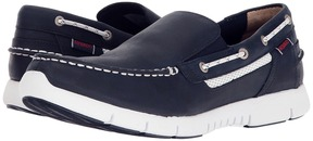 Sebago Kinsley Slip-On Men's Slip on Shoes