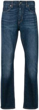 Levi's Made & Crafted Tack slim-fit jeans