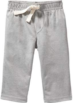 Old Navy Jersey Pull-On Pants for Toddler Boys
