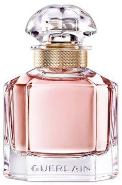 Guerlain Mon Guerlain Eau de Parfum Spray, 1.0 oz./ 30 mL