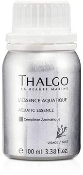 Thalgo Aquatic Essence (Salon Size)