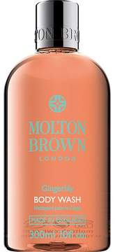 Molton Brown Women's Gingerlily Body Wash
