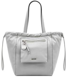 Nine West Women's Bettine Tote