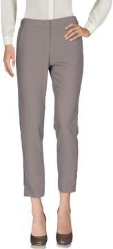 Alpha A A- Casual pants