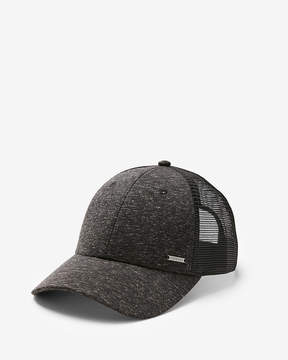 Express Mesh Back Trucker Hat