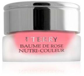 By Terry Baume de Rose Nutri-Couleur/0.24 oz.