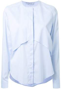 Dion Lee 'Mobius' shirt