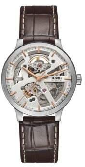Rado Centrix Open-Heart Watch