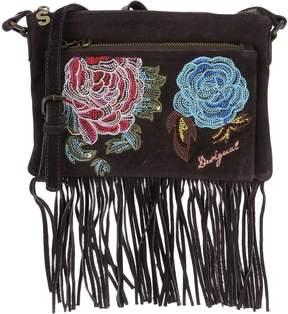 DESIGUAL Handbags