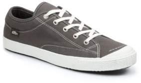 Simple Wingman Canvas Sneakers
