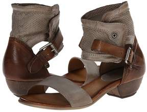 Miz Mooz Cali Women's Sandals
