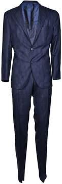 Kiton MENS CLOTHES