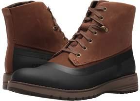 Caterpillar Radley Waterproof Men's Boots
