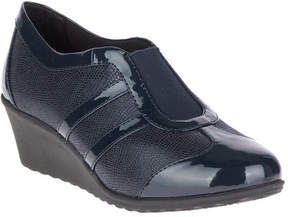 SoftStyle Women's Soft Style Mallorie Wedge