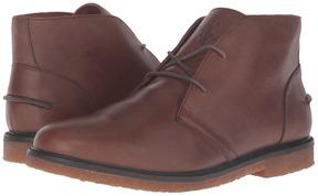 Polo Ralph Lauren Marlow Men's Shoes